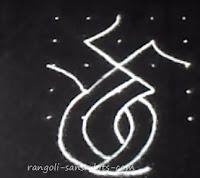 simple-lines-rangoli-2.jpg