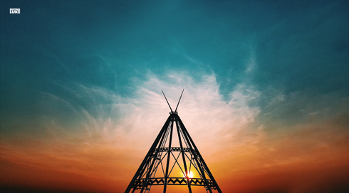 Medicine Hat Alberta Sunrise Photography