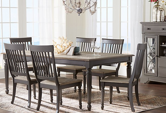 The Famous Dining Room Sets in India