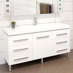 Contact Marquis Bathroom Products