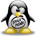 interface vlan linux