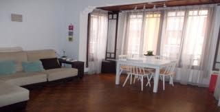 Venta piso calle navarra Castellón