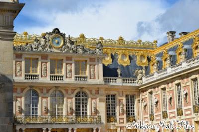 Chateau Versailles, Versailles