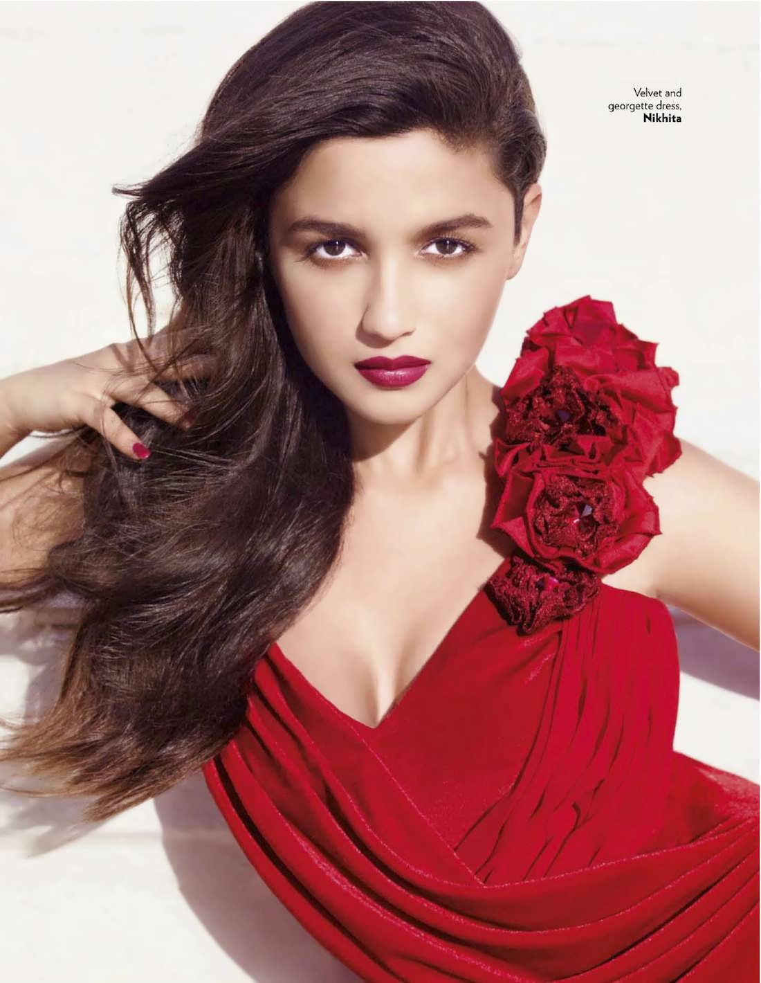 aliya bhatt hot photos