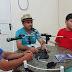 Quase dois anos fora do rádio, pastor Cláudio Santos volta com programa Voz da ADECAF na Rádio Dina FM