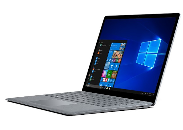 technology, technews, tech, windows, windows 10 s, surface pro, surface laptop, laptops, microsoft, computers, systems,