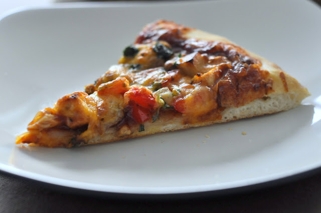 Barbecue-Chicken-Pizza-tasteasyougo.com