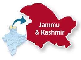 کشمیر : پلواما میں ہوئے انکاونٹرمیں دوعسکریت پسند ہلاک