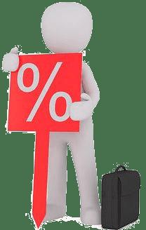 выгодные предложения банков по кредиту цб рф хоум кредит банк
