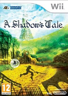 A Shadows Tale Download Game Nintendo