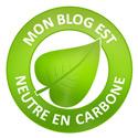 http://leschamotte.blogspot.fr/2012/02/mon-blogdevient-vert.html