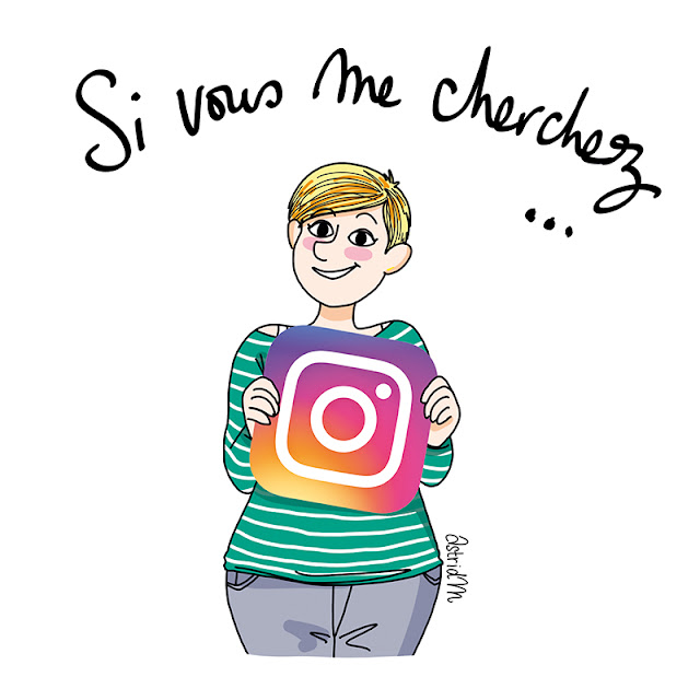 https://www.instagram.com/astridm_illus/?hl=fr
