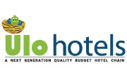 Flat 60% Off on Hotels in Chennai