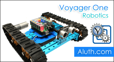 http://www.aluth.com/2017/01/voyager-one-robotics.html