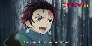 Kimetsu-no-Yaiba-Episode-1-Subtitle-Indonesia
