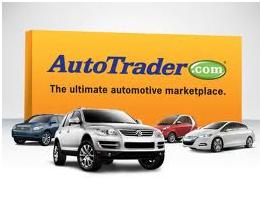Autotrader Promo Code & Coupon Codes