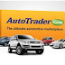Autotrader Promo Code & Coupon Codes