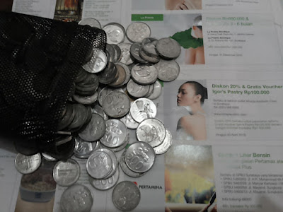 http://www.whaffindonesia.com/2016/02/cara-membandingkan-dan-menemukan-harga.html