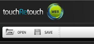 موقع-TouchRetouch-لتعديل-الصور
