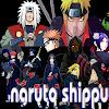 Kumpulan Gambar Naruto Shippuden Keren Terbaru