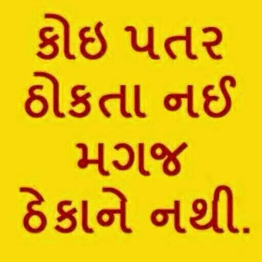 Gujarati Quotes On Dikri Gujarati Inspirational Quotes
