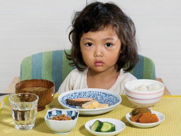 Bác sĩ Nhi giải thích nguyên nhân trẻ hay bị viêm hô hấp và cách tăng cường hệ miễn dịch - Ảnh 3