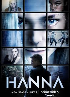 Hanna Temporada 2