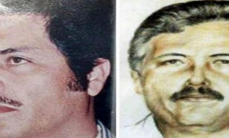 """""""El Mayo"""" Zambada, cincuenta años sin ser atrapado"""