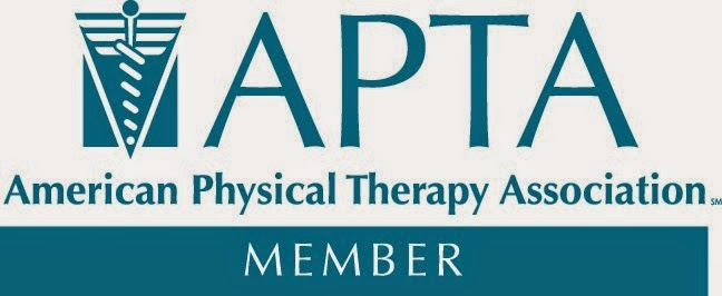 Creating a Physical Therapist : Experiences: By Dr  Seth Watson, PT