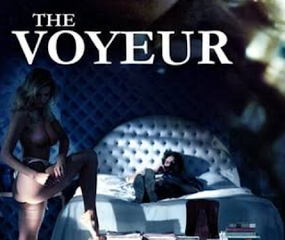 Download Dan Nonton Film The Voyeur (1994) Full Subtitle Indonesia