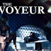 The Voyeur (1994): Young Adult Duasatu