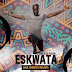 Calado Show - Eskwata (feat. Dj Habias & Dj Nelasta)