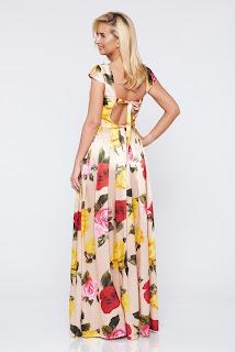 rochie-cocheta-de-vara-cu-imprimeuri-florale-3