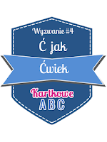 http://kartkoweabc.blogspot.com/2016/02/c-jak-cwiek.html