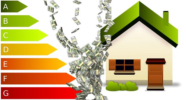 penghasilan-uang-dari-bisnis-berbasis-rumah_212.jpg