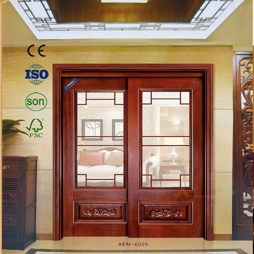pintu kupu tarung sliding 1