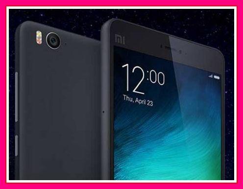 Kelebihan dan Kekurangan Hp Xiaomi Mi4i