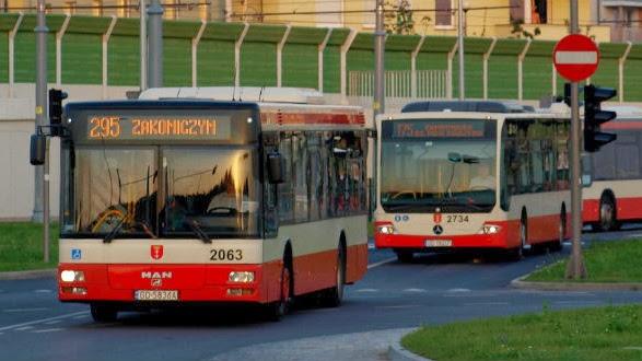 Czynniki wpływające na rozkład jazdy komunikacji miejskiej w Gdańsku - Czytaj więcej »