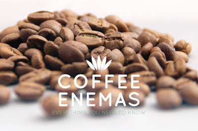 Coffee Enemas: What the Science Says - El Paso Chiropractor