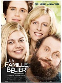 familia Bélier, Eric Lartigau, famille Bélier