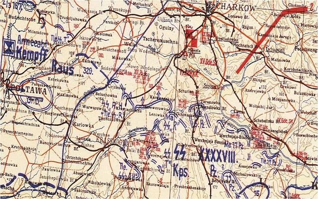 3 Μαρτίου 1943