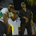 New Video : Skales ft Harmonize – Fire Waist | Download Mp4