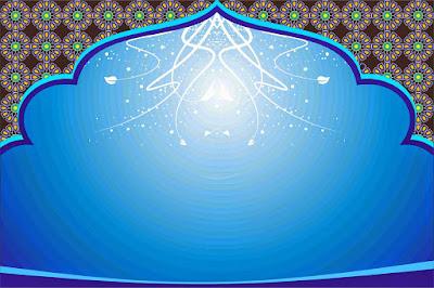 Layanan dan Jasa Cetak Spanduk Ramadhan Online 24 Jam