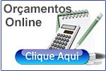 http://www.amilcorretora.com/p/orcamentos-on-line.html