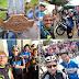 LBC vai Timbaúba participar do 3o Eco Pedal
