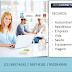 Plano Empresa SulAmérica - Porto Seguro - Amil - Allianz - Green Line