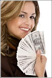 Personal Installment Loans At ACE Cash Loans