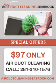 http://www.airductcleaningseabrook.com/cleaning-services/coupon.jpg