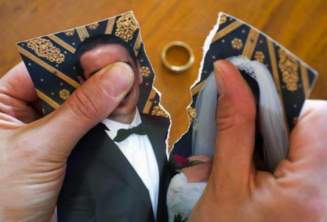 Buongiornolink- Assegno divorzio arriva la riforma