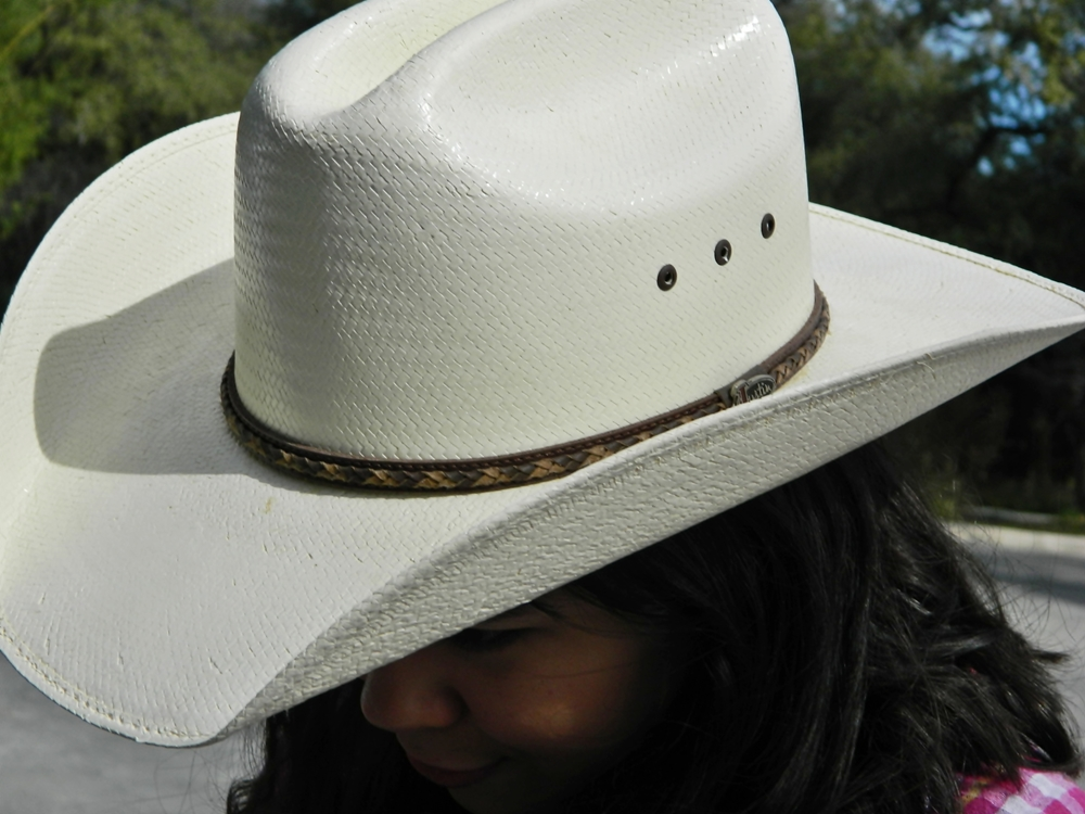 b39e8c1a322 Fashion Love by Pam  Modern Rodeo Cowgirl outfit   Cowboy Breakfast!